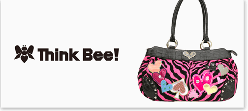 Think Bee