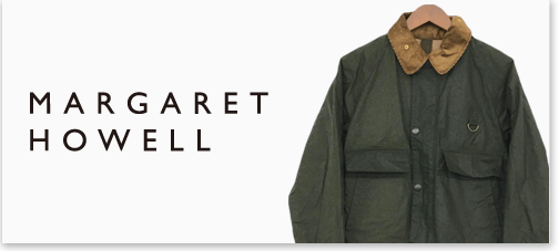 Margaret Hawell