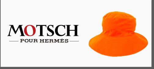 MOTSCH HERMES