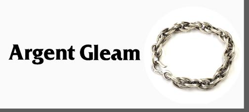 ARGENT GLEAM