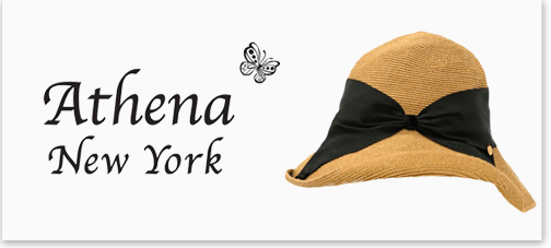 Athena New York