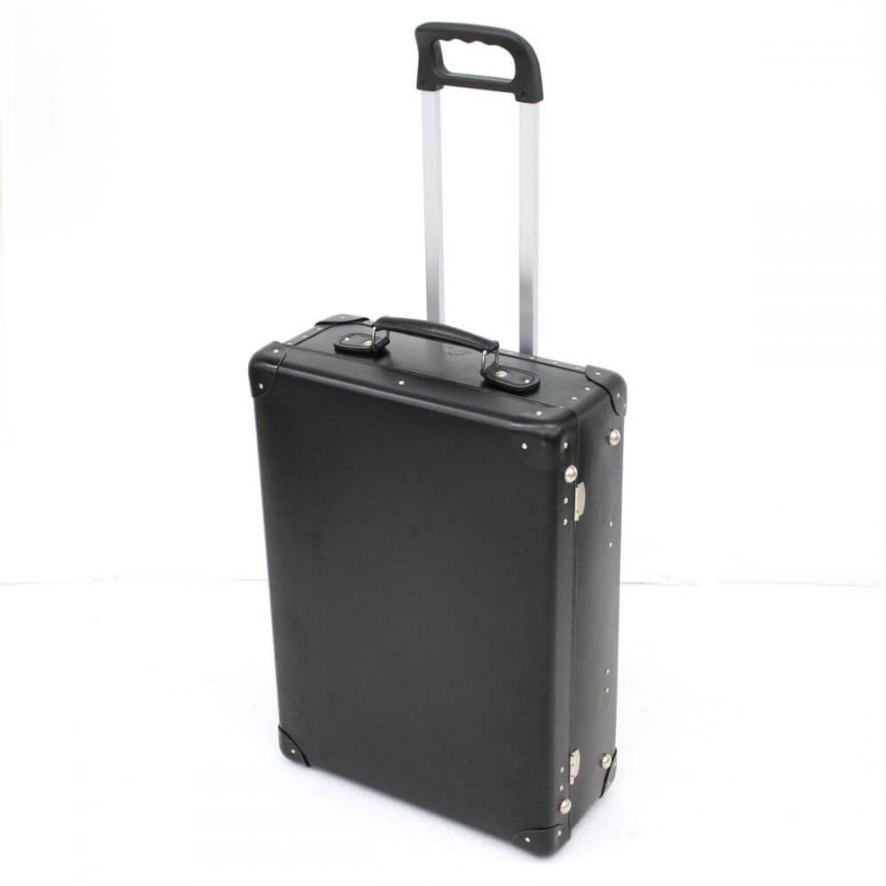 スーツケース/オリジナルブラック