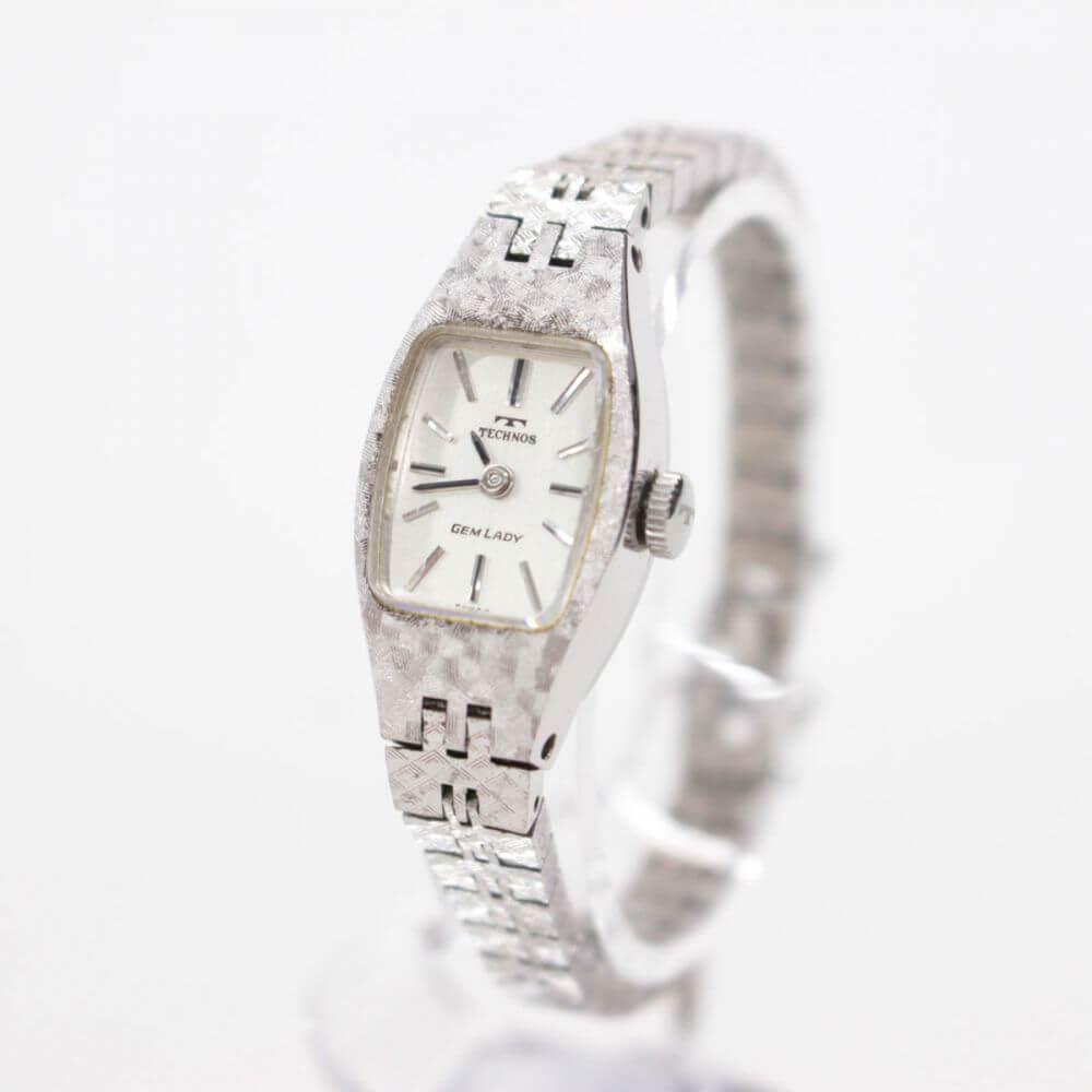GEM LADY/腕時計