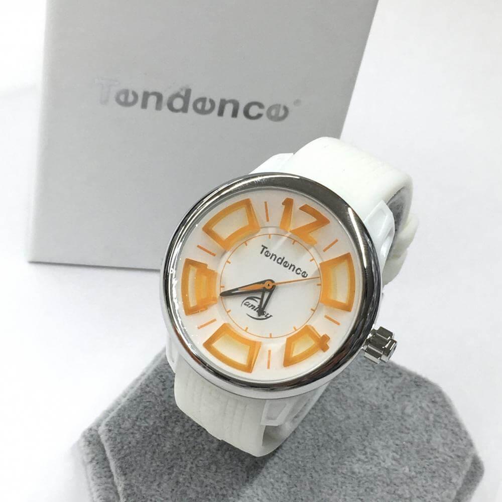 腕時計/ファンタジー