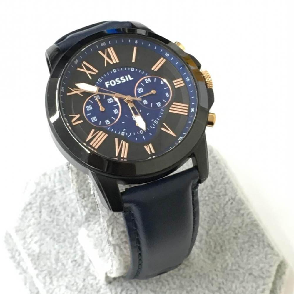 腕時計/251711/クオーツ