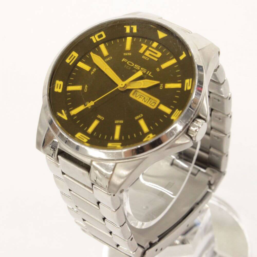 腕時計/クオーツ