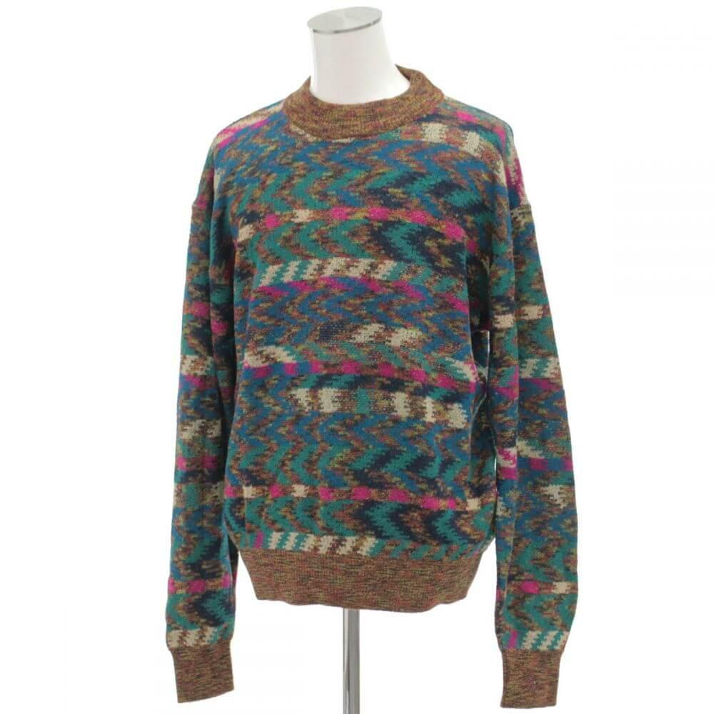 ヴィンテージセーター/メンズ