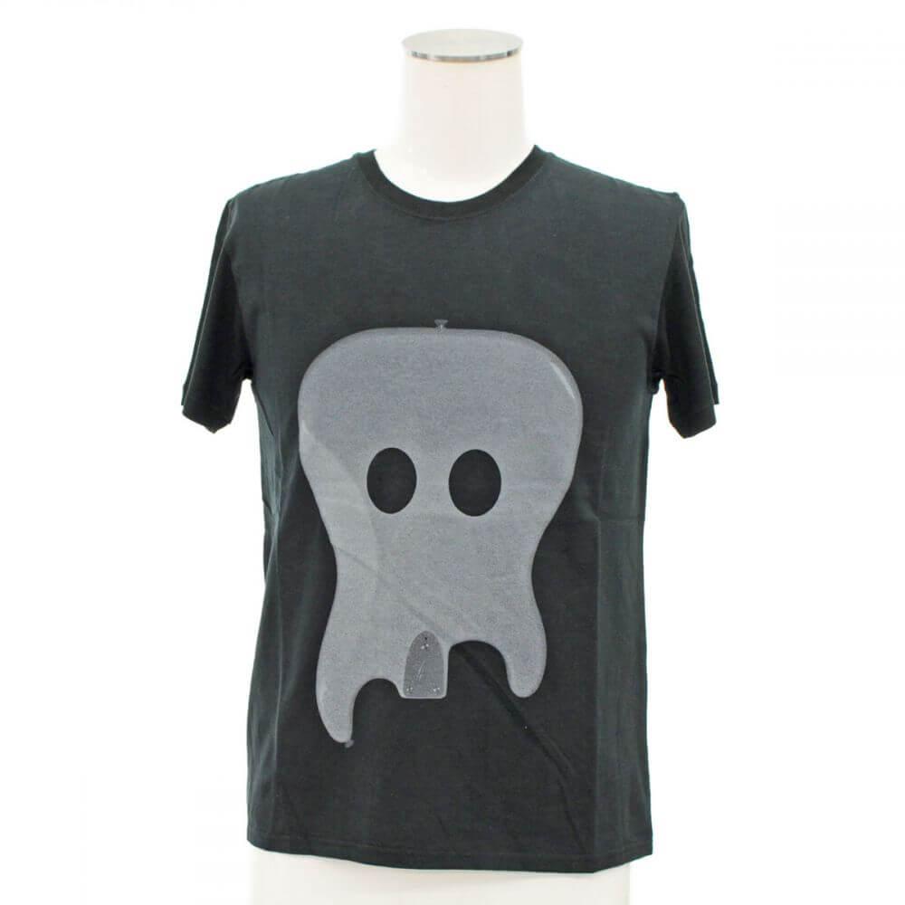 半袖Tシャツ/フェンダー