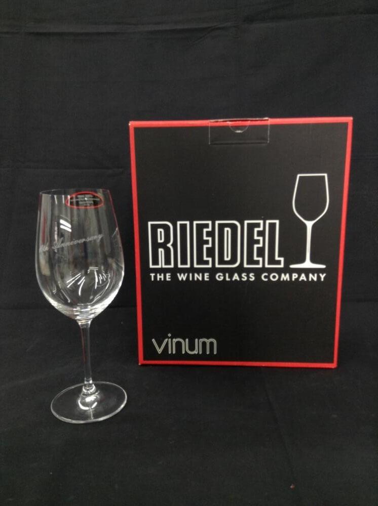 ワイングラス/2客セット/ヴィノム