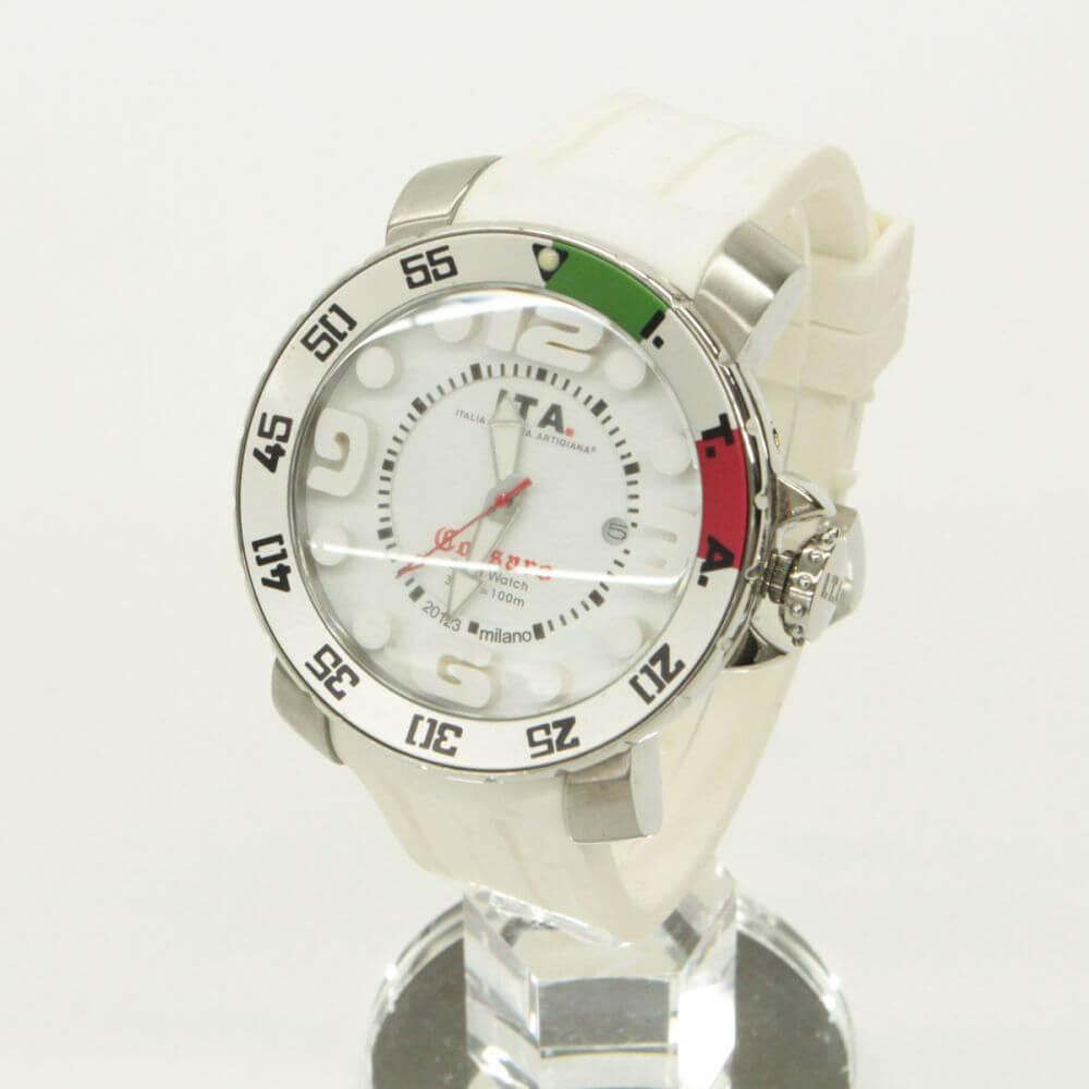 コルサロ メディテラーネオ/腕時計