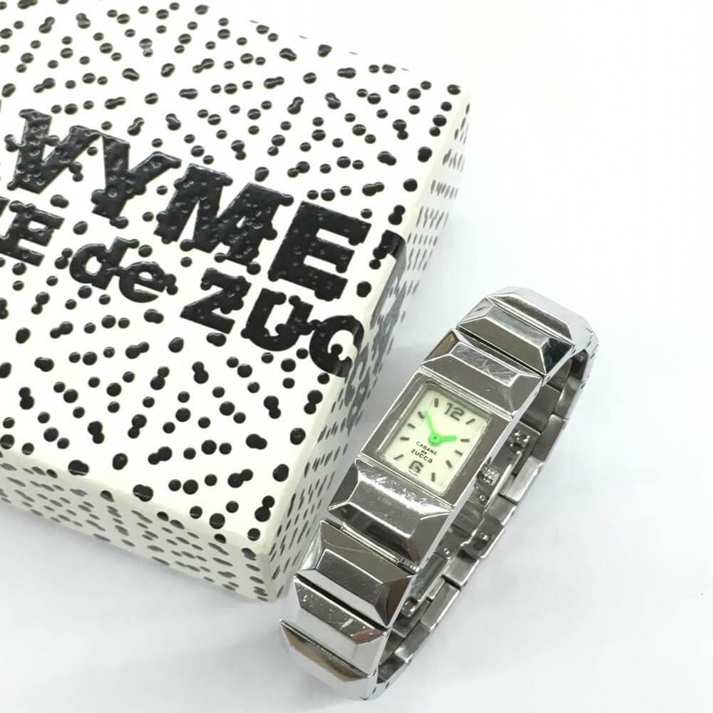 レディース腕時計/クオーツ