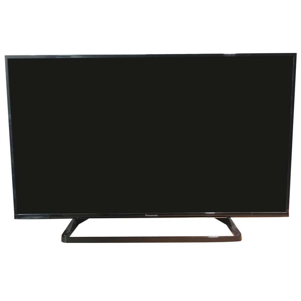 パナソニック ビエラ 55インチテレビ