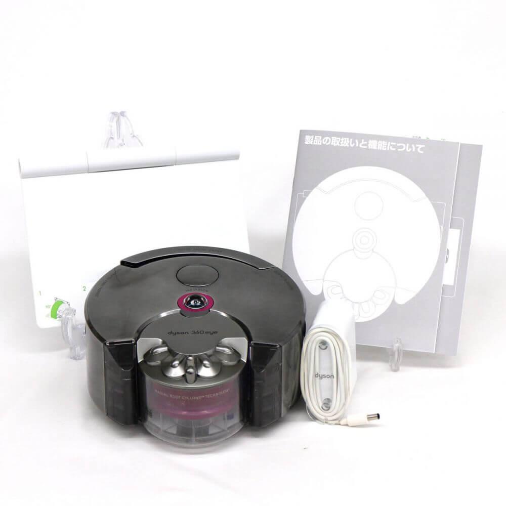 OLYMPUS / オリンパス デジタルカメラ E-M10Ⅱ