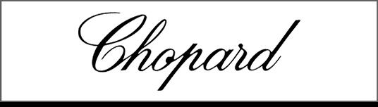 ショパール