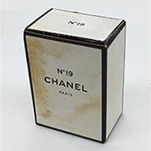 香水OK04