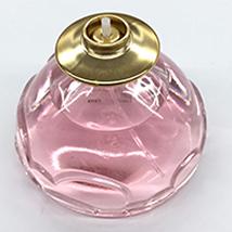 香水OK05
