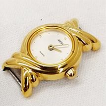 腕時計OK01