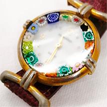 腕時計OK02