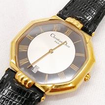 腕時計OK03