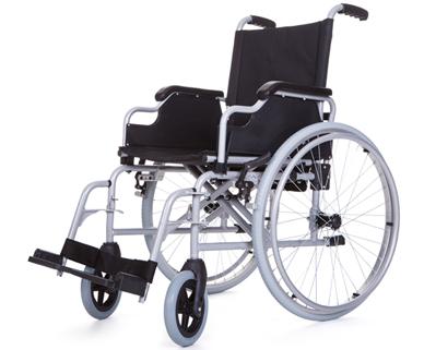 車椅子・シルバーカー・杖の買取