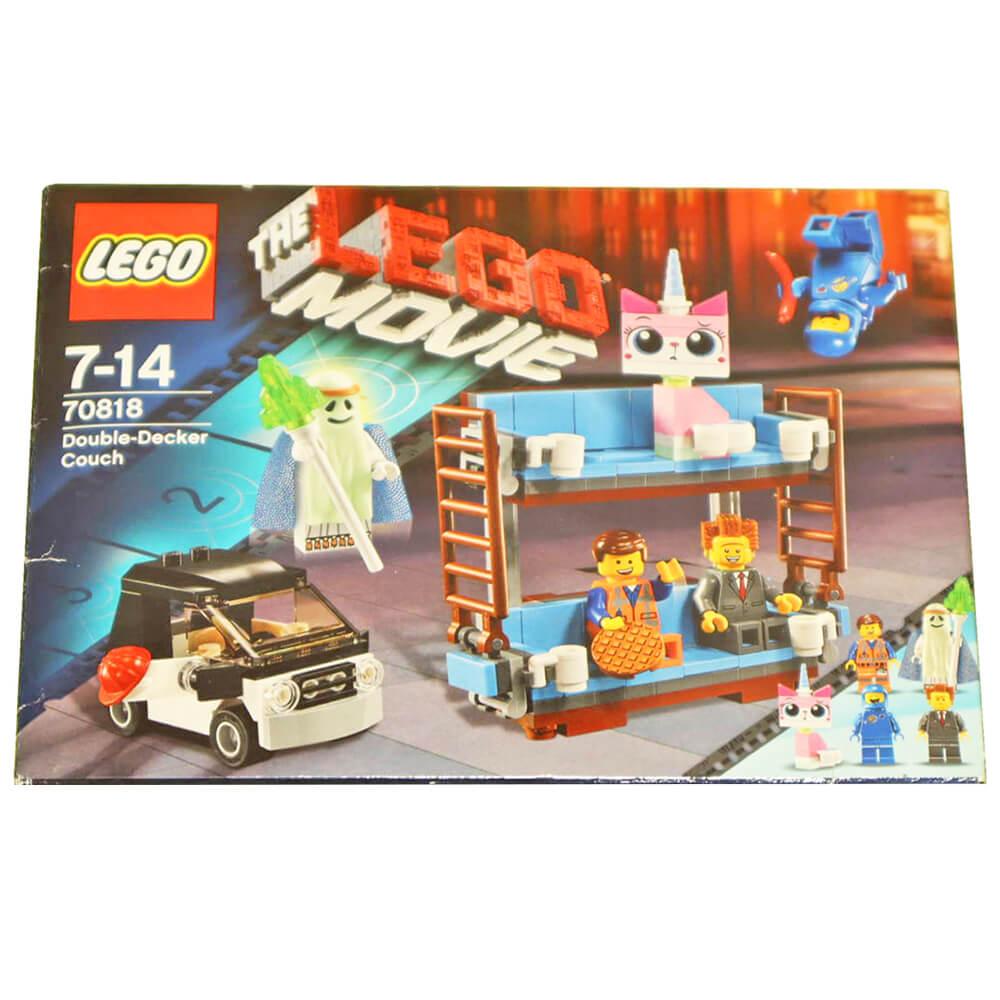 レゴ ムービーシリーズ