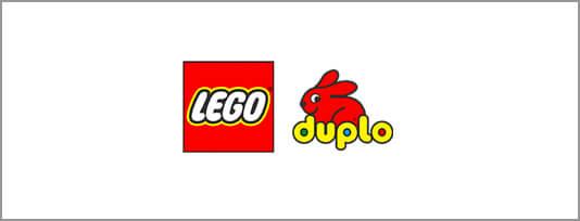 LEGOデュプロシリーズの買取