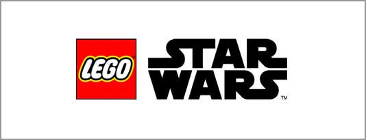 LEGOスターウォーズの買取