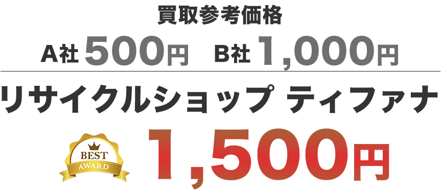 LEGO(レゴ)スーパーマリオ /マリオとぼうけんのはじまりスターターセット/71360