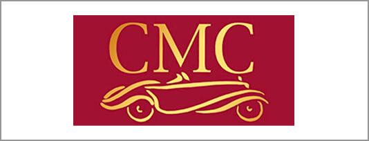 CMC ミニカーの買取