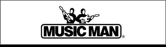 ミュージックマン