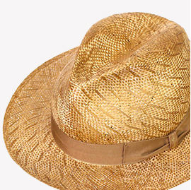 帽子 買取