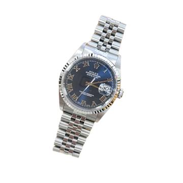 腕時計 買取