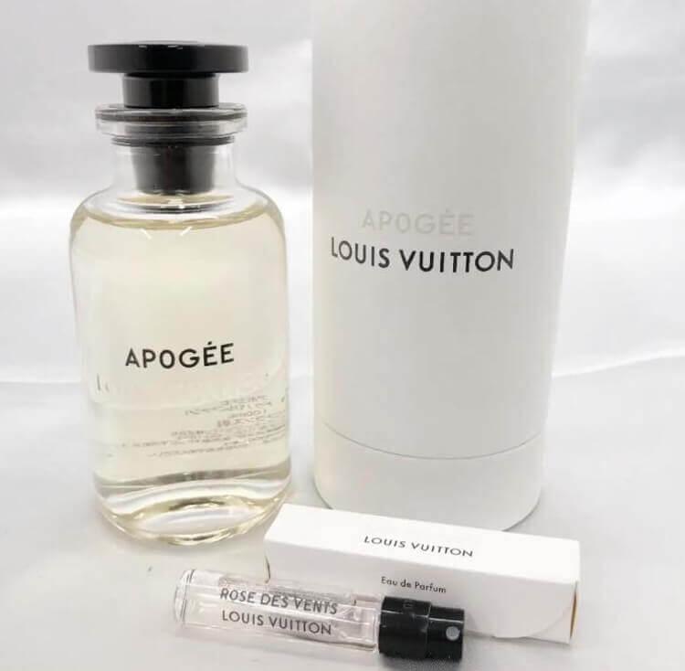 ルイヴィトン 香水/アポジェ/EDP/100ml
