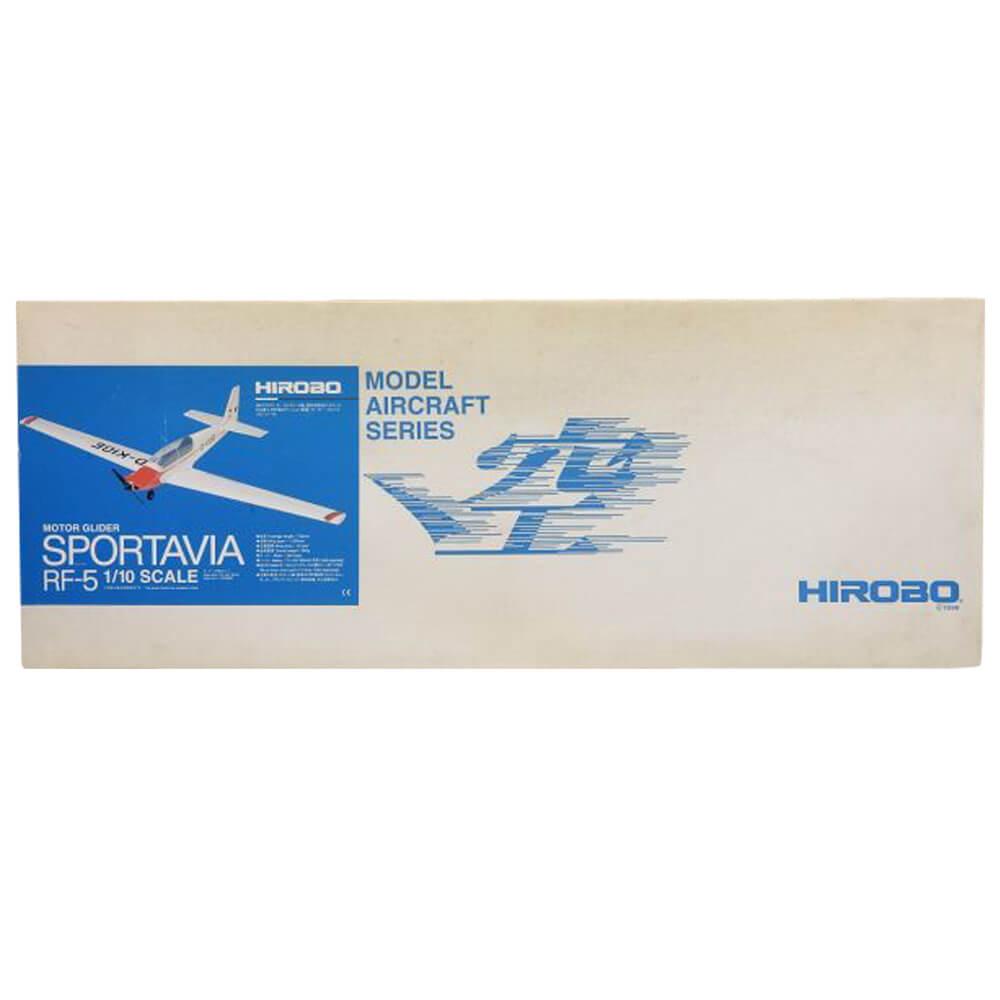 HIROBO
