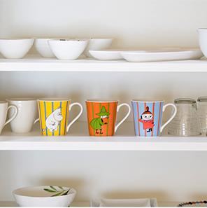 食器棚イメージ