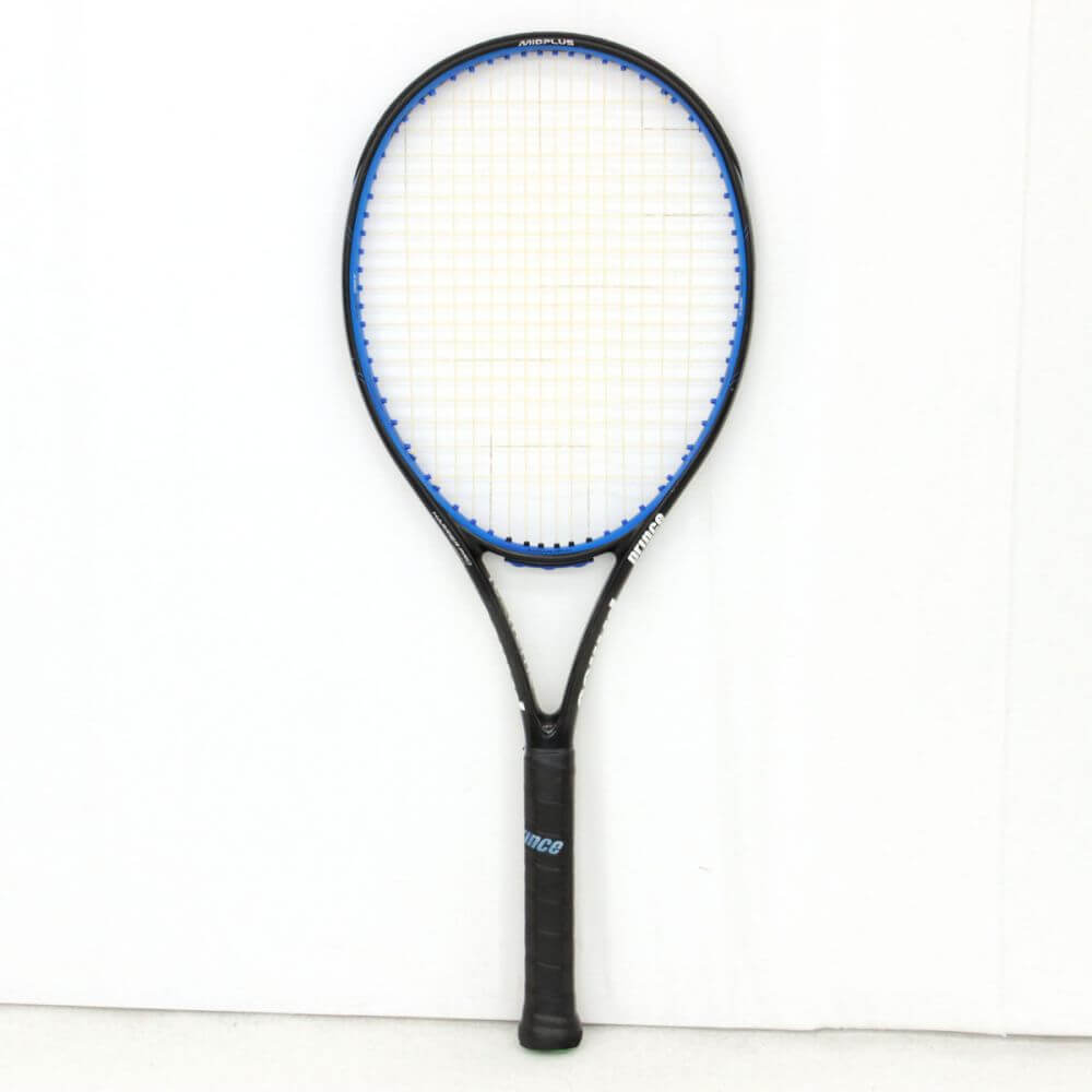 prince(プリンス) ハリアープロ 100XR-M 300g テニスラケット