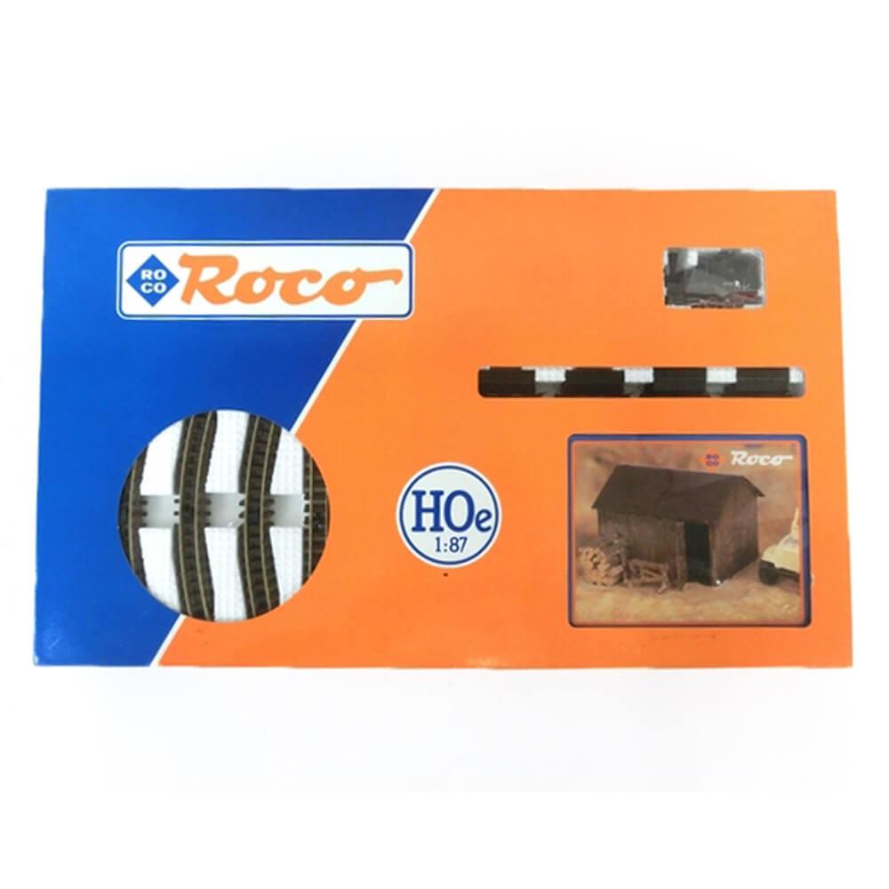 Roco(ロコ)