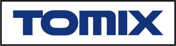 TOMIXの買取