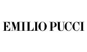 エミリオプッチロゴ