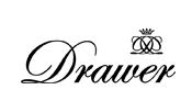 ドゥロワーロゴ